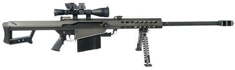 50 Bmg Sniper Rifles 50 bmg manufacturers refuse to sell sniper rifles to new