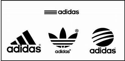Adidas Logos Brand Sports Spalding