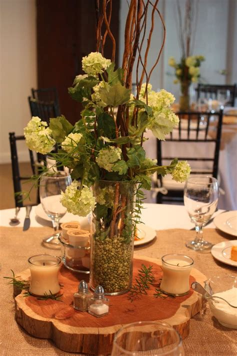 dinner table centerpiece ideas dinner table centerpieces bibliafull com