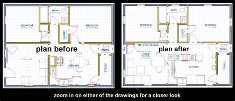 ideas for kitchen remodeling floor plans kitchen remodeling plans kitchen decor design ideas 8958