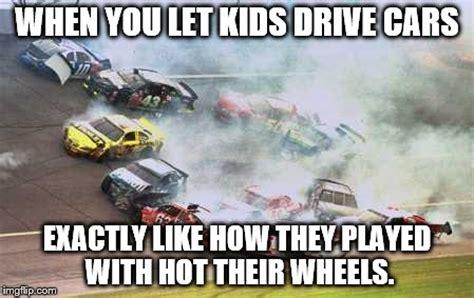 race car memes imgflip