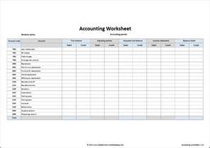 Ledger Template Excel General Ledger Account Reconciliation Template Accounting Journal Template Spreadsheet Templates