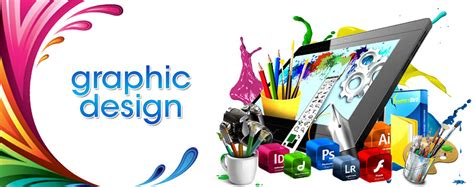 graphic design classes after all why should i learn graphic designing kodingo