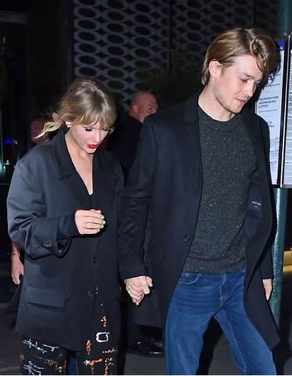 Swift Taylor Boyfriend Snf Nyc Leaves Blazer