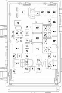 Diagram Download  Rotator Php 2001 Caravan Wiring Diagram Ignition Full Hd
