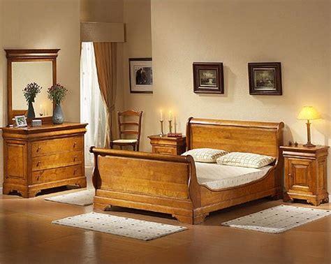 chambre louis philippe repeindre une chambre louis philippe maisonreve
