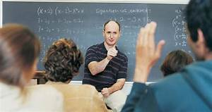 Higher Education Best Practices – Teaching & Learning ...