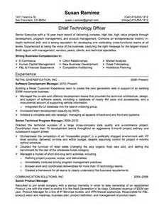 difference between resume and resume next in vb linkedin resume exles free resume templates