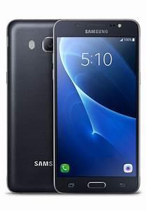 Esquema El U00e9trico Samsung Galaxy J7 Sm J710f 2016 Manual De Servi U00e7o - Lemcell