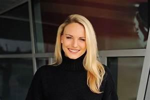 Katie George: FACES of Louisville - StyleBlueprint