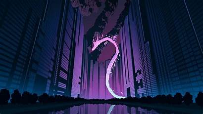 Zoom Anime Backgrounds Popular Background Japan Promare