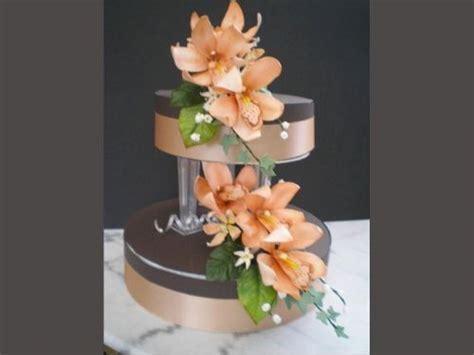 anns sugarcraft heaven wedding florist  west park