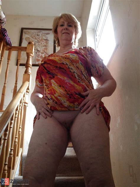 Karen Granny Mature Mummy Zb Porn