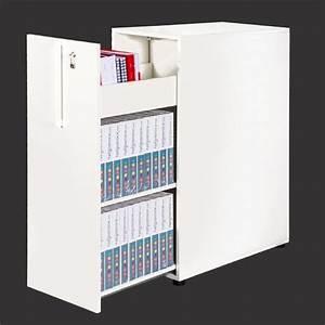 Armoire De Rangement Bureau : 1000 ideas about armoire de bureau on pinterest ~ Dailycaller-alerts.com Idées de Décoration