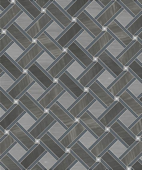 glass floor texture 93 best images about archicad textures on pinterest limestone flooring wood parquet and