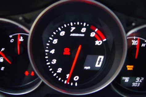 Dave Skinner's Mazda Rx8