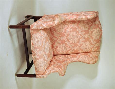 schwenke inc american federal furniture