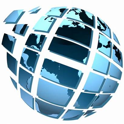 Globe Vector Transparent Background Icons Accounting Forensic
