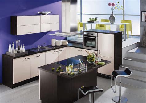 cuisine froide couleur pour cuisine cuisine colore des ides pour mettre de la couleur en cuisine ide de