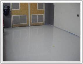 sherwin williams epoxy floor paint colors flooring