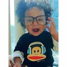 light skin boys with swag and curly hair - Google Search ...