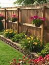 Oh muy gosh I love this! | Gardening | Small backyard back yard garden design