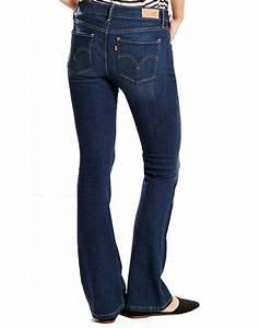 Bootcut Womens Jeans Ye Jean