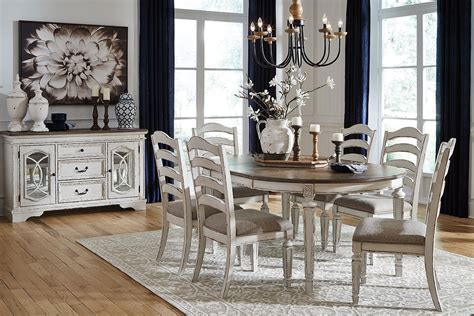 Your Manual to Arts and Crafts cheap dining table sets under 100