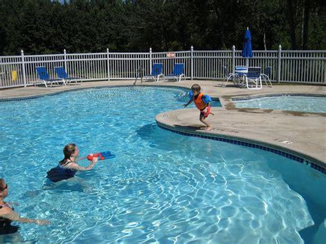 When Do Reston Swimming Pools Open In 2017?  Reston, Va Patch