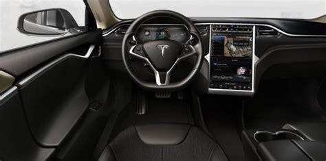 2017 Tesla Model 3 Redesign, Interior, Release Date And Specs