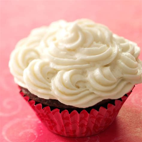 icing recipe easy vanilla buttercream frosting recipe taste of home