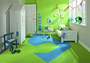 Kinderzimmer Komplett : kinderzimmer komplett ~ Pilothousefishingboats.com Haus und Dekorationen