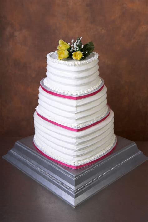 ice cream wedding cakes mancinis ice cream shop ayr