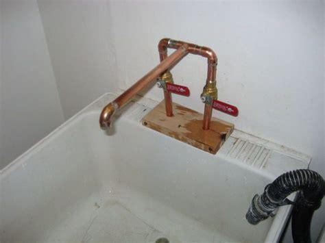 build   faucet sink faucets bathroom faucets faucet