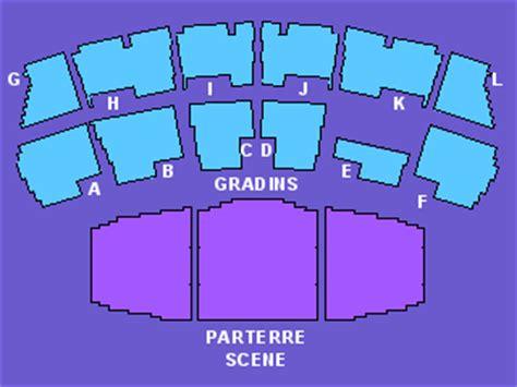 arena geneve plan salle topic unique geneve 03 au 05 juillet 2009