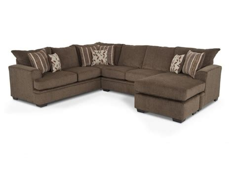 Bobs Furniture Living Room Sectionals by Pin By Mary Hoogenboom On Home Pinterest