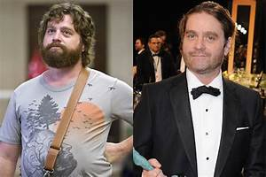 10 Funny Fat Guys Who Slimmed Down - Mandatory