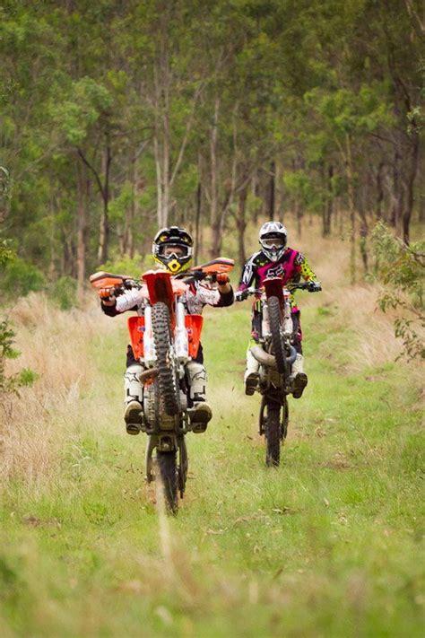 what are the best motocross motocross fun and dirt biking on pinterest