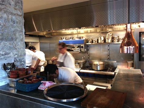 en cuisine restaurant brive andina cuisine péruvienne la vague à touché londres