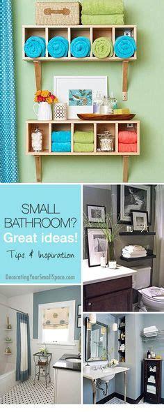 how to organize my kitchen 21 unique modern bathroom shower design ideas window 7303