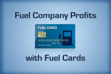 Fuel Card Benefits Fuel Your Company Profits With Fuel Cards. Milgard Double Hung Vinyl Windows. Clonidine Opiate Withdrawal Dynamics Crm Sdk. Mortgage Lead Management Software. How To Submit An Invention Paper Towel Brand. Professional Malpractice Insurance. Tennessee Online School State Farm Milford De. Banks With Best Mortgage Rates. Music Production Online Schools