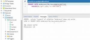 postgresql - column (column_name) of relation (table_name ...