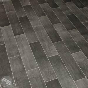 imperia denton tiles flooring superstore With parquet vinyl a clipser