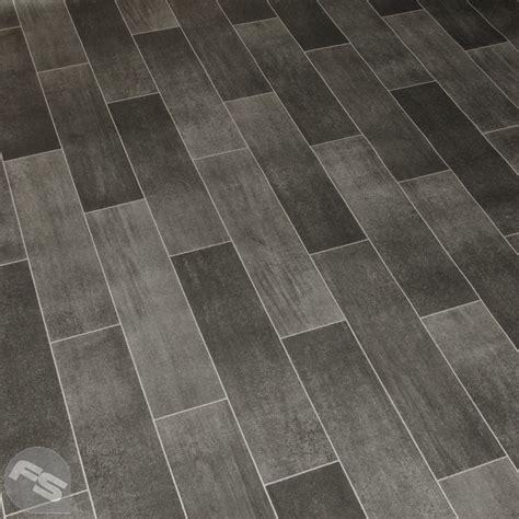 Imperia   Denton Tiles   Flooring Superstore