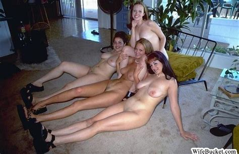 Swinger Orgy Photos With Girlfriends And Wifes Porn