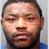 Kid Ink Neck Tattoos | 408 x 429 jpeg 25kB