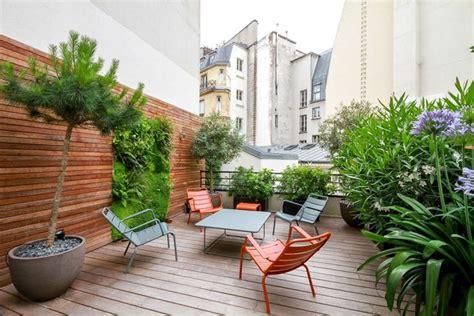 piante ricanti per terrazzo piante per terrazze piante da terrazzo piante per terrazzo