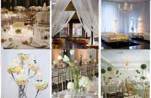 article mariage article décoration mariage palzon