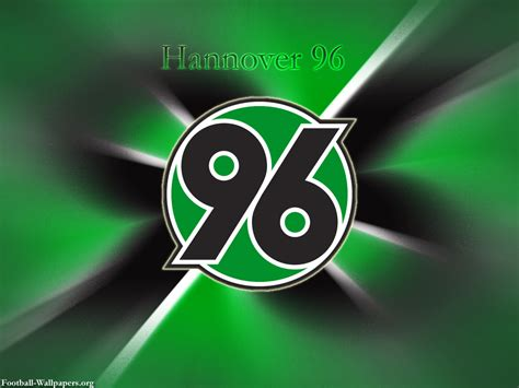 football soccer wallpapers hannover  wallpapers