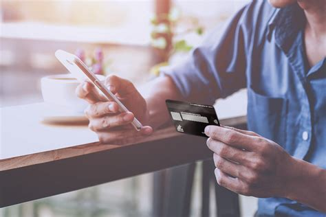 An alaska airlines credit card comes with great perks like its famous companion fare™, free checked bag on alaska flights, and many more. Visa standard private card - a credit card without a contract period | Tatra banka